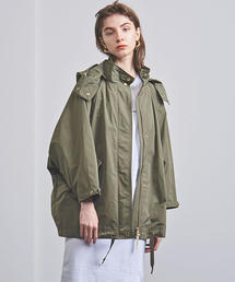 <WOOLRICH(ウールリッチ)> ANORAK パーカー19SS
