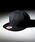 NEW ERA(ニューエラ)の「AVIREX×NEW ERA/アヴィレックス×ニューエラ/9FIFTY SNAP BACK CAP TYPE 'AC'/ ACキャップ(キャップ)」|詳細画像