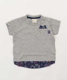 7f6b22d9243e4 PICNIC MARKET(ピクニックマーケット)の「 PICNIC 半袖Tシャツ(T