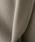 GALLARDAGALANTE(ガリャルダガランテ)の「カシミヤロングコート(その他アウター)」 詳細画像