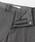 URBAN RESEARCH(アーバンリサーチ)の「TC SLIM TROUSERS(パンツ)」|詳細画像