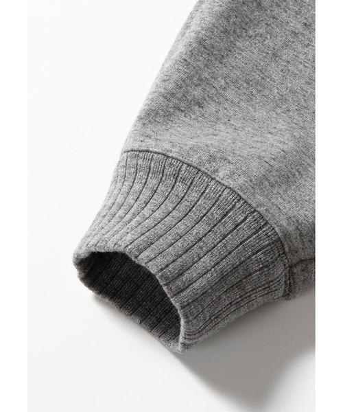 Jackman(ジャックマン)の「Dotsume Sweat Pants(その他パンツ)」 詳細画像