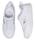 こども ビームス(コドモビームス)の「NEW BALANCE / KT 300 SL (14〜21.5cm)(スニーカー)」|ホワイト