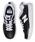 こども ビームス(コドモビームス)の「NEW BALANCE / KT 300 SL (14〜21.5cm)(スニーカー)」|ブラック