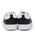こども ビームス(コドモビームス)の「NEW BALANCE / KT 300 SL (14〜21.5cm)(スニーカー)」|詳細画像