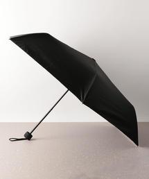 SC GLR 遮光 MB アンブレラ / 折りたたみ傘 †