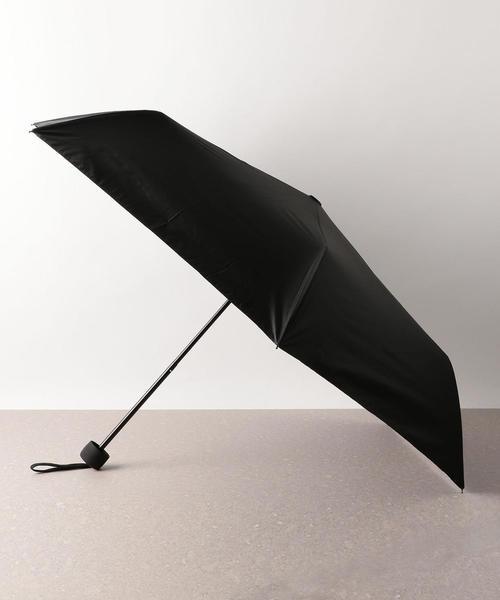 SC GLR 遮光 MB アンブレラ / 折りたたみ傘
