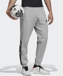 adidas(アディダス)のTAN ジョガーパンツ [TAN Joggers] アディダス(パンツ)