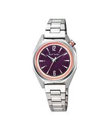 Paul Smith(ポールスミス)のOctagon mini ウィメンズウォッチ / 863329(腕時計)