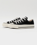 SHIPS Days | CONVERSE: ALL STAR JAPAN LO(スニーカー)