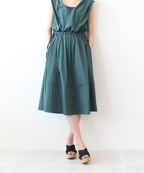 トップ 【セール】Bicolor gather gather n n/sleeve/sleeve dress(ワンピース)|DRESSLAVE(ドレスレイブ)のファッション通販, WORLD.LINE:85424c72 --- skoda-tmn.ru