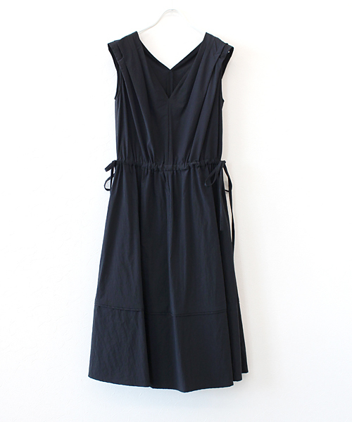 【期間限定お試し価格】 【セール gather】Bicolor gather n/sleeve n/sleeve dress(ワンピース)|DRESSLAVE(ドレスレイブ)のファッション通販, ねむりサポート:919ac776 --- skoda-tmn.ru