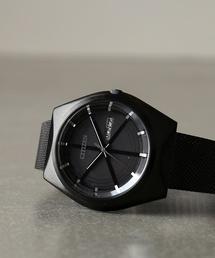 CITIZEN / シチズン別注 : プロトタイプデザイン継承モデル #(腕時計)