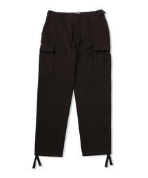 AIME LEON DORE(エイメ レオン ドレ)CARGO PANTS
