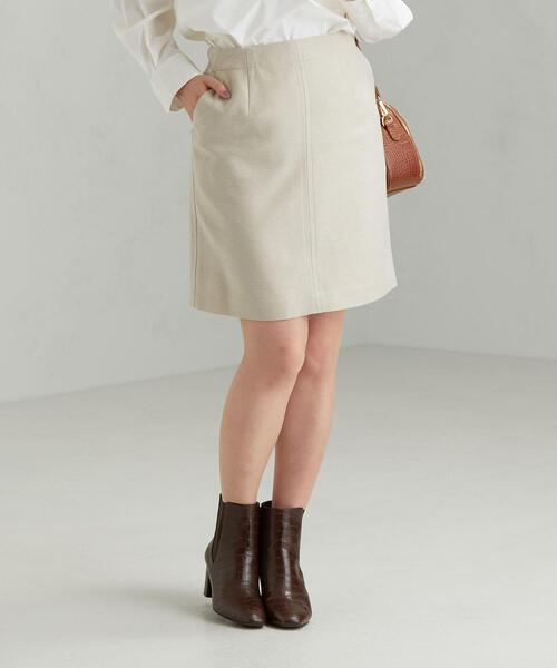FFC ミニ スカート