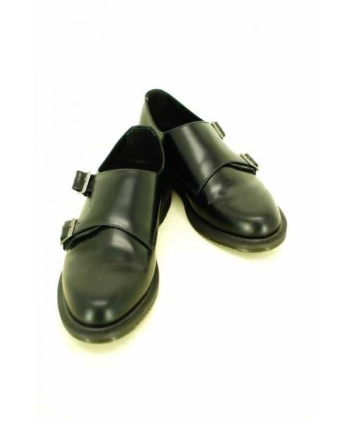『1年保証』 【ブランド古着】PANDORA パンドラ 2ストラップ(ローファー) Dr.Martens(ドクターマーチン)のファッション通販 - USED, 手作り工房遊:6691f589 --- dpu.kalbarprov.go.id