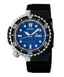 SEIKO PROSPEX Diver Scuba Giugiaro Design Limited Edition(腕時計)