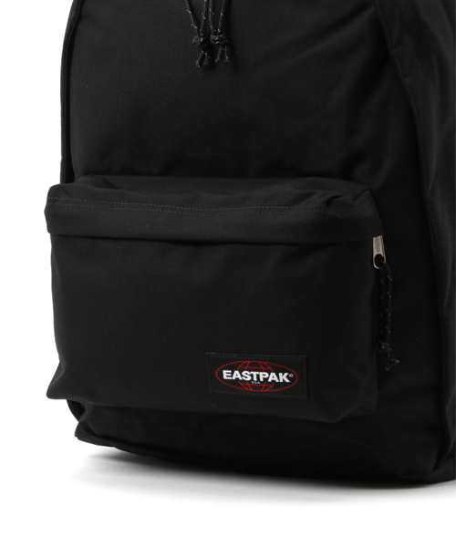 EASTPAK/イーストパック OUT OF OFFICE