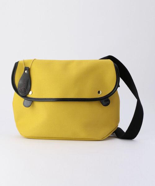 【お気にいる】 【Brady/ブレディ】AVON(ショルダーバッグ)|BRADY(ブレディー)のファッション通販, イチノセキシ:d17117b1 --- tsuburaya.azurewebsites.net