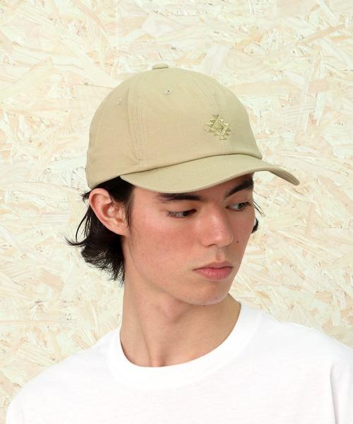【 PENDLETON / ペンドルトン 】 EMB BASEBALL CAP