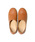 SENTI(センティ)の「BABOUCHE LEATHER FLAT-SHOES(スリッポン)」 詳細画像
