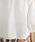 merlot(メルロー)の「スタンドカラーギャザーブラウス8322(シャツ/ブラウス)」 詳細画像