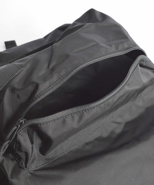 THE BROWN BUFFALO / ザ・ブラウン バッファロー  STNDRD ISSUE BACKPACK