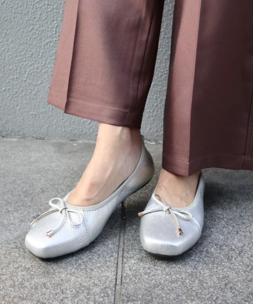 送料無料 ボーン Born レディース 女性用 シューズ 靴 ヒール Lola - Brown