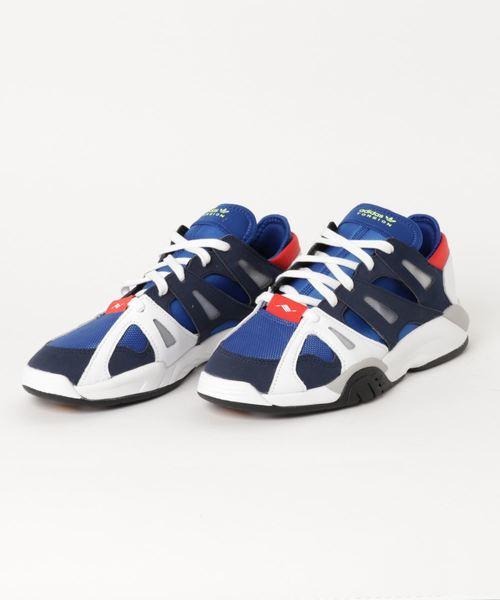 ブランド品専門の 【セール】adidas Originals/ Originals DIMENSION LO (カレッジロイヤル/カレッジネイビー//ランニングホワイト)(スニーカー) DIMENSION|adidas(アディダス)のファッション通販, シモフサマチ:2acc4ea4 --- kredo24.ru