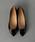 FABIO RUSCONI(ファビオ ルスコーニ)の「OD FABIO&O Oval FLT e(パンプス)」 詳細画像