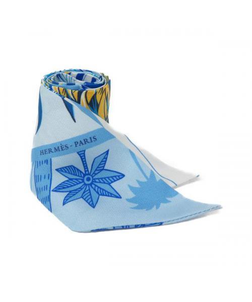 手数料安い 【ブランド古着】スカーフ(バンダナ/スカーフ)|HERMES(エルメス)のファッション通販 - USED, Hub store:f3d97f89 --- reizeninmaleisie.nl