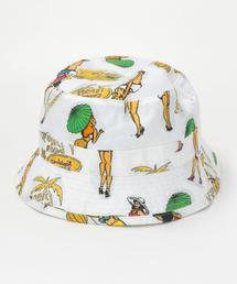 WTAPS(ダブルタップス) BUCKET 02 HAT■■■