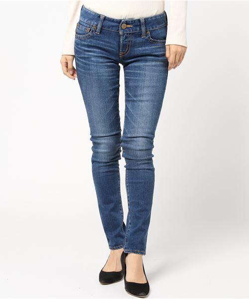 【オープニング大セール】 Rebirth SKINNY(デニムパンツ)|MOUSSY(マウジー)のファッション通販, BrownFloor clothing:c8f5ad21 --- blog.buypower.ng
