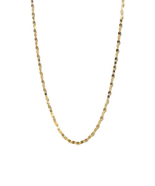 注目の 【BLOOM/ブルーム】K10 ONLINE イエローゴールド ネックレス(ネックレス)|BLOOM(ブルーム)のファッション通販, ミノワマチ:14c22ef0 --- iodseguros.com.br