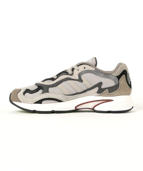 adidas / テンパー ラン