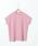 coen(コーエン)の「【WEB限定カラーに新色ブラウン登場】USAコットンハイネックTシャツ(Tシャツ/カットソー)」|詳細画像