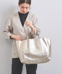 <GIANNI CHIARINI(ジャンニ キアリーニ) >SUPERLIGHT L/R バッグ▲