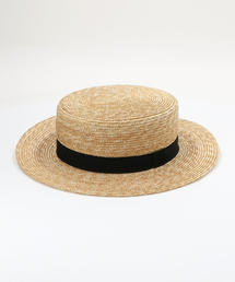 ★GONDOLIERS HAT / ハット