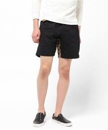 ALDIES(アールディーズ)のClimbing Short Pants クライミングショートパンツ(パンツ)