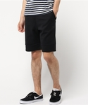 NIKE | NIKE / TECH FLEECE SHORT(AS)(パンツ)