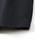LEGURUS STANDARD(レグルススタンダード)の「クラッシュタンクパーカー(タンクトップ)」|詳細画像