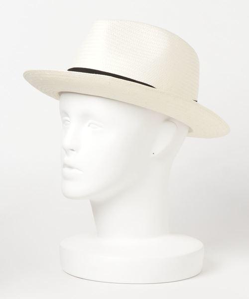 魅了 【セール master design】Rohw master product by Tesi PAPER PLAIN by COLOR HAT(ハット)|Rohw master product(ロウマスタープロダクト)のファッション通販, キタシオバラムラ:8ec02cb1 --- pyme.pe