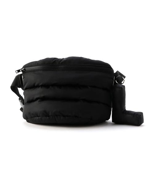【激安セール】 LUDLOW/ ESTNATION ボディバッグ(ボディバッグ/ウエストポーチ)/|LUDLOW(ラドロー)のファッション通販, Airy:7eff0e15 --- ulasuga-guggen.de