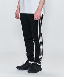 <adidas Originals> SST TRACK PANTS/トラックパンツ