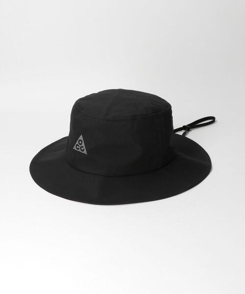 NIKE ACG(ナイキ エーシージー)BUCKET HAT