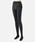 靴下屋(クツシタヤ)の「靴下屋/ ◆プレミアム◆60デニールタイツ M〜Lサイズ(タイツ/ストッキング)」|詳細画像
