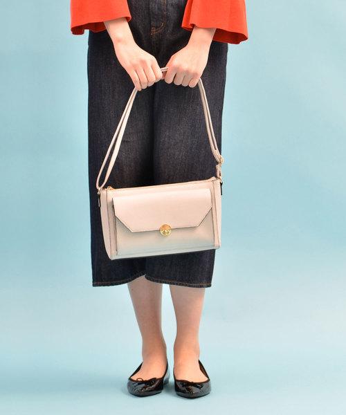 fdf7abcb2232 お財布ショルダーバッグ/サック SAC Unit/キーオ(ショルダーバッグ)|SAC(サック)のファッション通販 - ZOZOTOWN