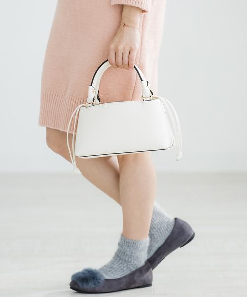 【おすすめ】 キャドラングルバッグ(ショルダーバッグ)|ZAKKA-BOX(ザッカボックス)のファッション通販, ギフト&セレクト エリーチェ東京:bcc2fc02 --- pyme.pe