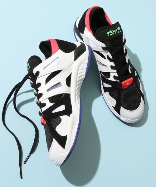adidas アディダス / DIMENSION LO