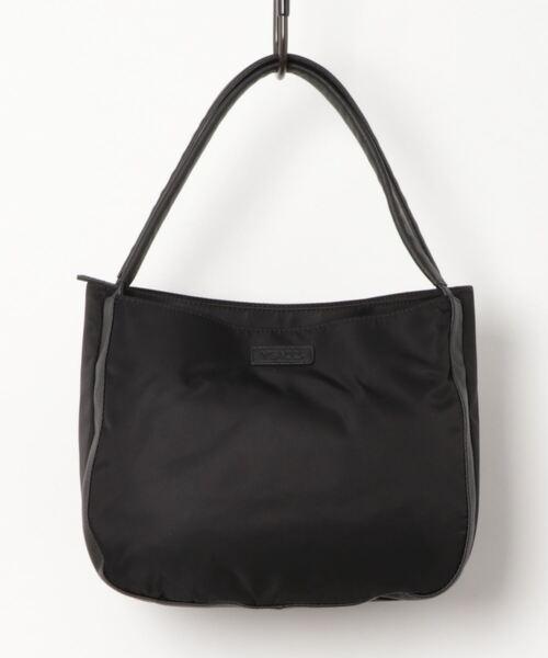 絶対一番安い NEWすっきりシリーズ トートSサイズ(トートバッグ)|Y